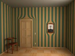 wandgestaltung schlafzimmer streifen wandgestaltung schlafzimmer streifen wandgestaltung mit farbe