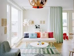 articles with studio apartment dividers ideas tag studio