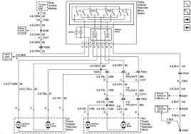 peterbilt wiring diagram for radio latest gallery photo