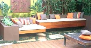 garden furniture seat cushions nightcore club
