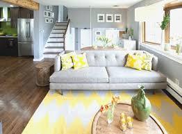 gros coussins canapé canapé tissu avec gros coussins merveilleux canape avec coussin