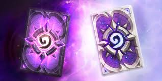 amazon black friday hearthstone hearthstone official game site