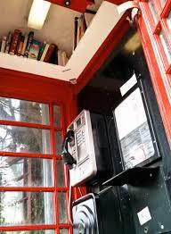 phone booth shelf best shelf 2017