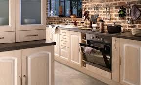 meuble cuisine toulouse déco meuble cuisine conforama irina 73 toulouse meuble