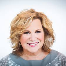 sandi patty forever grateful the farewell tour