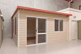 granny flats to rent in kuilsriver x x us 2017