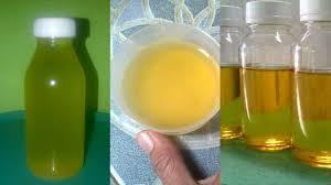 membuat minyak kemiri untuk rambut botak khasiat minyak kemiri untuk rambut botak dan rontok serta beruban