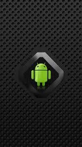 wallpaper kualitas hd untuk android luxury wallpaper android kualitas hd kezanari com