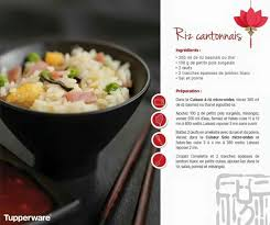 recette de cuisine tupperware 1214 best recette tupperware images on cooker recipes