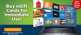 where to buy gift cards online gift card gallery by eagle