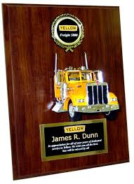 truck driver safety awards truck driver gifts trucker gifts