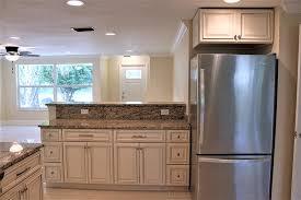 victorian kitchen cabinets changefifa