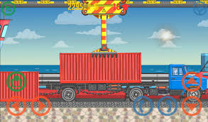 best apk best trucker 3 49 apk downloadapk net
