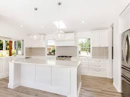 Kitchen Designers Gold Coast Ksw Homes Kitchen Designs U0026 Renovations Gold Coast