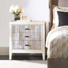 distressed barnwood plank wood peel and stick wallpaper rmk9050wp