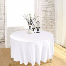 Dining Room Tablecloths Dining Room Tablecloths For Round Tables Round Table Cloth