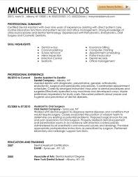 Cover Letter General Sample Resume Direct Care Worker Resume by 10 Best Resume U0026 Cover Letter Images On Pinterest Resume Cover