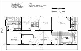 champion homes double wide floor plans all plans can be built as a mobile home or modular home we will build any floor plan delta home center will custom design or