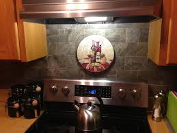 Best  Vinyl Tile Backsplash Ideas On Pinterest Easy Kitchen - Vinyl kitchen backsplash