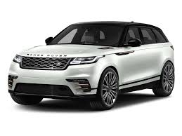 land rover velar 2018 new inventory in new inventory