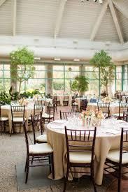 Leach Botanical Garden by Best 10 Botanical Gardens Wedding Ideas On Pinterest Nyc