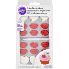 Valentine S Day Cookie Decorating Kit by Cookie Decorating Ideas For Valentine U0027s Day Valentine U0027s Day