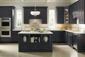 cuisine renovation fr bescheiden cuisine renovation r novation de prestige reno design