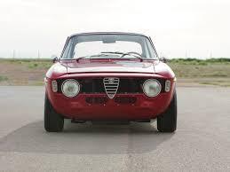 alfa romeo classic gta rm sotheby u0027s 1968 alfa romeo giulia gta 1300 junior stradale by