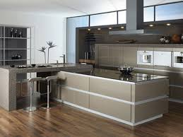 kitchen chairs amazing modern kitchen furniture interior