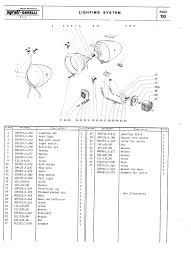 isuzu fuel pump wiring harness diagram 2000 isuzu rodeo fuel pump