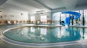 best western premier freeport inn u0026 suites hipmunk