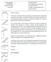 sample certified nursing assistant resume objective download with