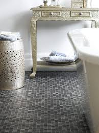 vinyl bathroom flooring ideas bathroom flooring ideas vinyl bathrooms