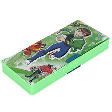 ben10 stationery ebay