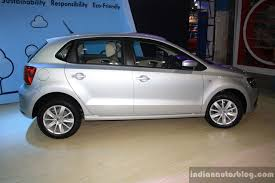 volkswagen polo highline interior 2015 vw polo facelift launched nepal live