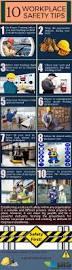 37 best itc weekly contest images on pinterest saudi arabia