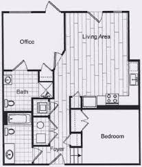 Live Work Floor Plans Icon At Dulles Apartments 2341 Dulles Station Blvd Herndon Va