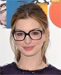 geek hairstyles hairstyle geek fashion women google search style nerd chic pinterest