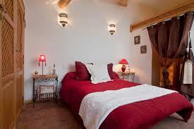 chambre de nuit chambre de nuit idées décoration intérieure