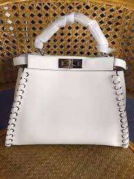 designers sale 494 best fendi images on designer handbags fendi