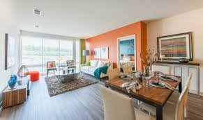 20 best apartments in columbia md with pictures