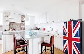 kitchen bar top ideas 16 space saving bar top ideas for tiny kitchens the singapore