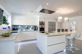 Kitchen Designers Uk Lovely Designer Kitchens Uk Factsonline Co