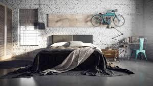 bedroom shabby chic master bedroom cool bedrooms industrial