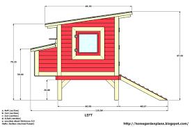 diy chicken coop plans australia with chook house plans chicken