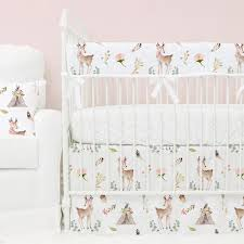 baby crib bedding caden lane