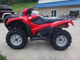 100 ideas honda foreman es on habat us