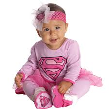 toddler girls halloween costume 27 best baby halloween costume ideas images on pinterest cute