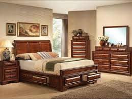 Bedroom Furniture Sets Cheap by Bedroom Sets Bedroom Cheap Bedroom Furniture Sets Under And