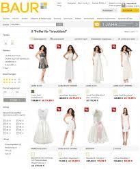 brautkleider auf rechnung kaufen wo brautkleider auf rechnung kaufen bestellen